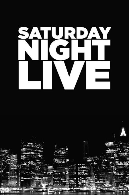 Saturday Night Live S44E09 Matt Damon 480p x264-mSD