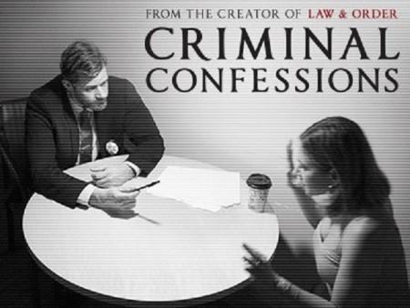 Criminal Confessions S02E10 WEB x264-WEBSTER