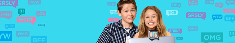 Coop and Cami Ask the World S01E07 HDTV x264-W4F