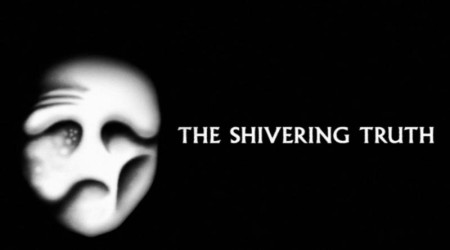 The Shivering Truth S01E03 HDTV x264-MiNDTHEGAP