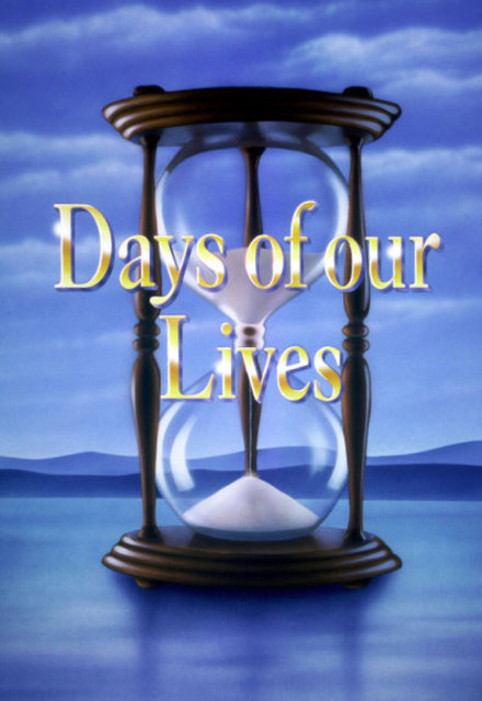 Days of our Lives S54E60 WEB x264-W4F