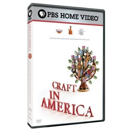 Craft in America S10E01 California WEBRip x264-KOMPOST