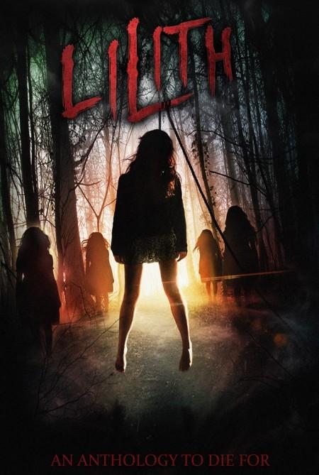 Lilith (2018) HDRip XviD AC3  EVO