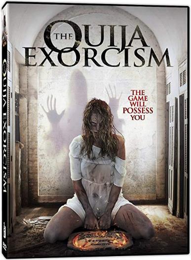 The Ouija Exorcism (2015) 720p BluRay H264 AAC-RARBG