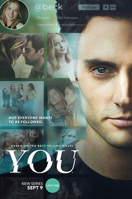 You S01E02 UNCENSORED 480p x264-mSD