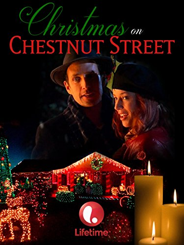 Christmas on Chestnut Street (2006) 720p HDTV x264-REGRETrarbg