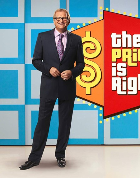 The Price Is Right S47E65 WEB x264-W4F