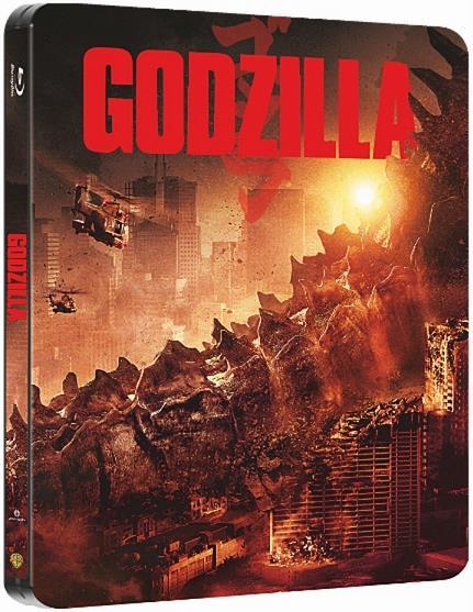 Godzilla 2014 720p BluRay H264 AAC-RARBG