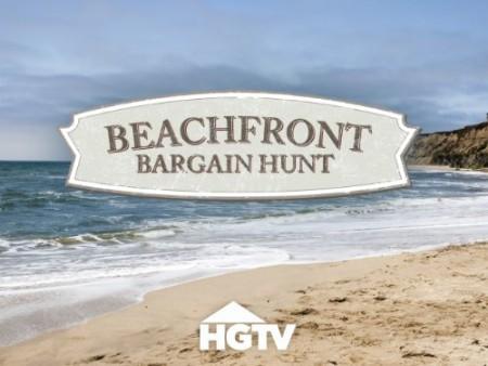 Beachfront Bargain Hunt S21E10 New Jersey Getaway 480p x264-mSD