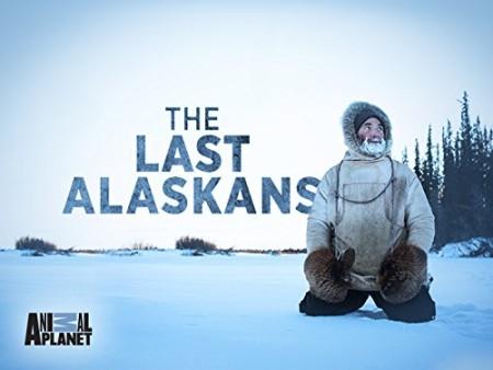 The Last Alaskans S04E06 Winters Wrath 480p x264-mSD