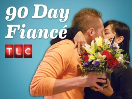 90 Day Fiance S06E13 Make It or Break It 720p HDTV x264-CRiMSON