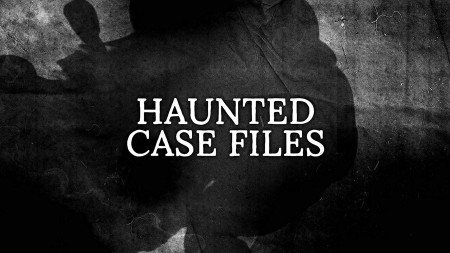 Haunted Case Files S02E06 Demon House 480p x264-mSD