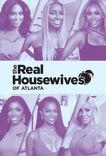 The Real Housewives of Atlanta S11E09 A Mothers Love HDTV x264-CRiMSON