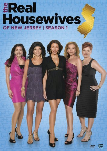 The Real Housewives of New Jersey S09E08 480p x264-mSD