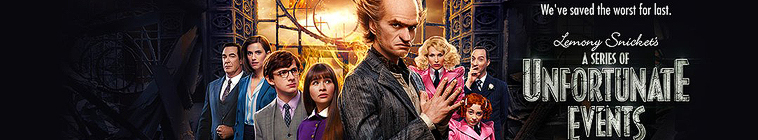 Lemony Snickets A Series of Unfortunate Events S03E07 iNTERNAL 1080p WEB x264-STRiFE