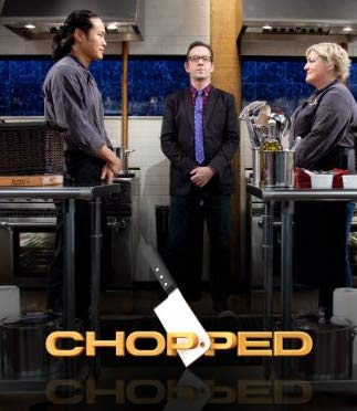 Chopped S40E08 Bar Fight 720p WEBRip x264-CAFFEiNE