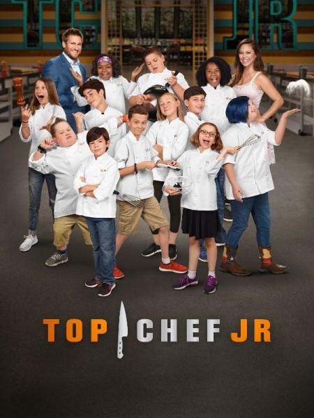 Top Chef Junior S02E06 480p x264-mSD