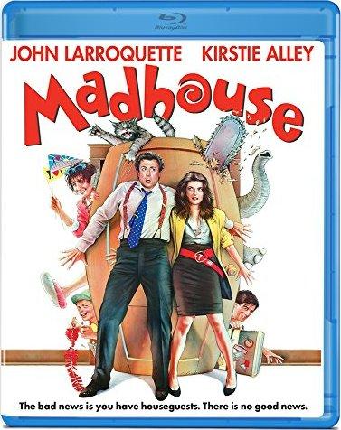 Madhouse (1990) 1080p BluRay H264 AAC-RARBG