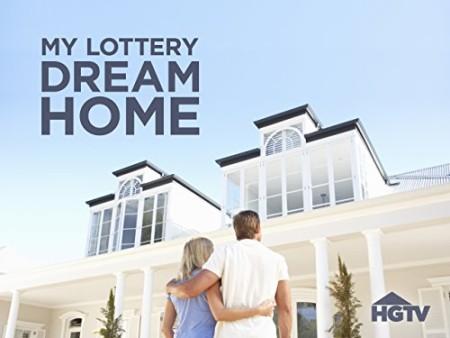 My Lottery Dream Home S04E11 Canadian Dream 720p HDTV x264-CRiMSON