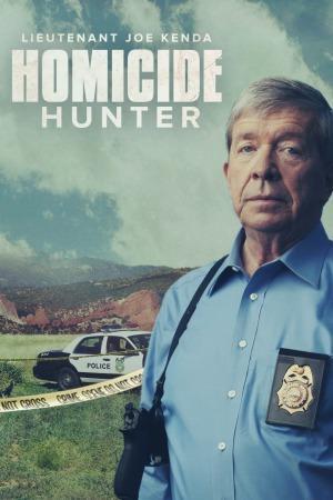 Homicide Hunter S08E13 Friends Like This HDTV x264-W4F