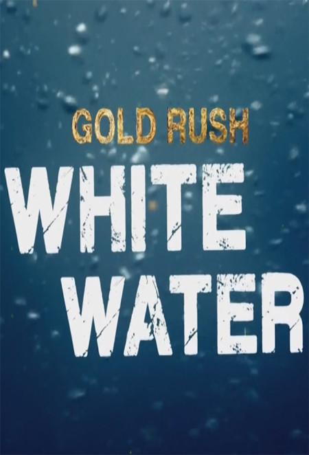 Gold Rush White Water S02E01 480p x264-mSD