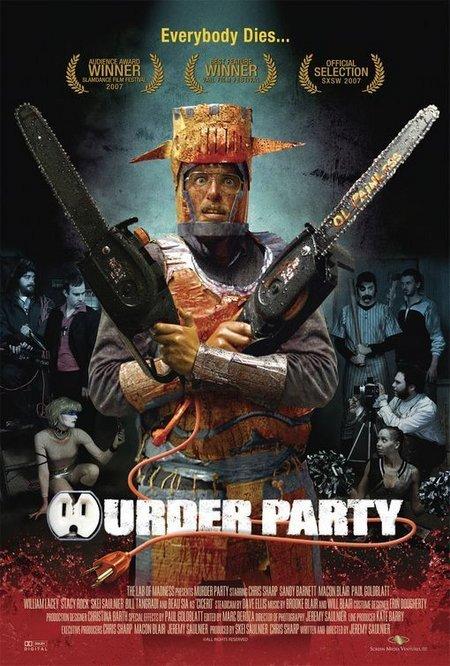 Murder Party 2007 1080p WEBRip X264-INFLATErarbg