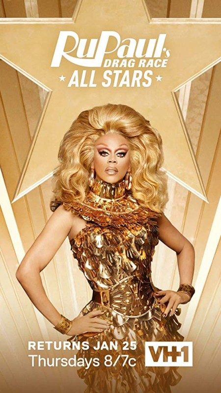 RuPauls Drag Race All Stars S04E04 WEB x264-SECRETOS