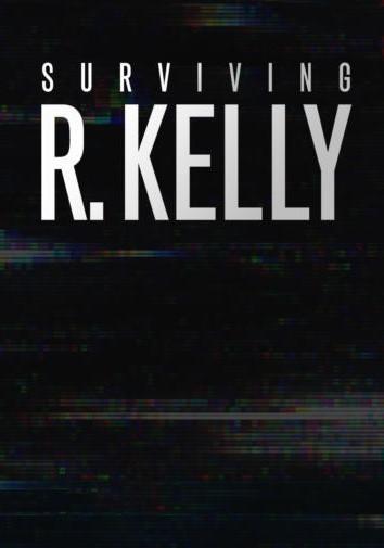 Surviving R Kelly S01E05 All the Missing Girls HDTV x264-CRiMSON