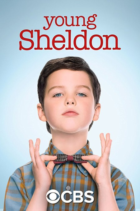 Young Sheldon S02E10 A Stunted Childhood and a Can of Fancy Mixed Nuts 720p AMZN WEB-DL DDP5 1 H 264-NTb