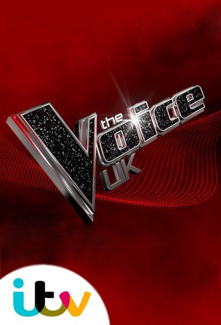 The Voice UK S08E01 WEB x264-PHOENiX