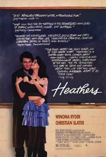 Heathers S01E07 WEBRIP x264-OldSeasons