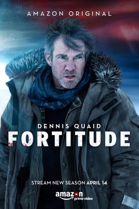 Fortitude S03E02 HDTV x264-SQUEAK