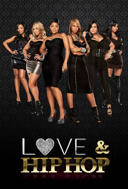 Love and Hip Hop S09E06 Own Your Truth HDTV x264-CRiMSON