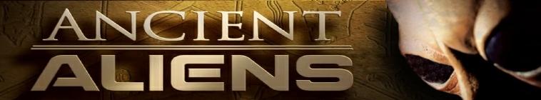 Ancient Aliens S13E15 HDTV x264-W4F
