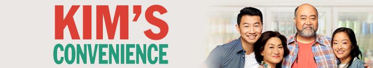 Kims Convenience S03E01 WEBRip x264-TBS