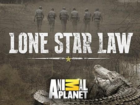 Lone Star Law S04E06 Deceived WEBRip x264-CAFFEiNE