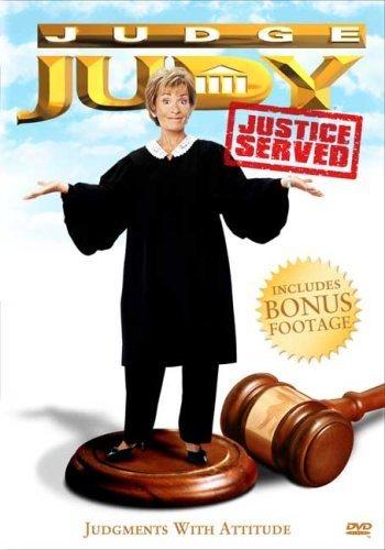 Judge Judy S23E102 Bad Teen Driver Crashes Into School 480p x264-mSD