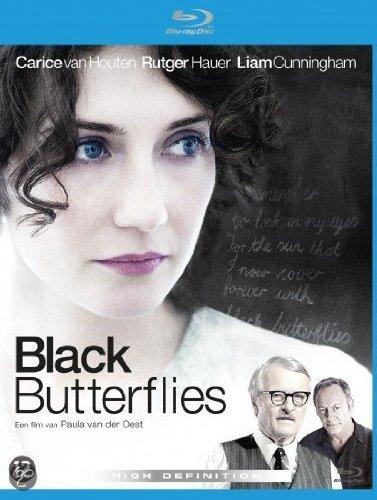 Black Butterflies 2011 720p BluRay H264 AAC-RARBG