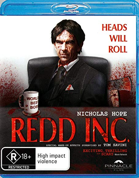 Redd Inc (2012) 720p BluRay H264 AAC  RARBG