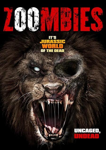 Zoombies 2016 1080p BluRay H264 AAC-RARBG