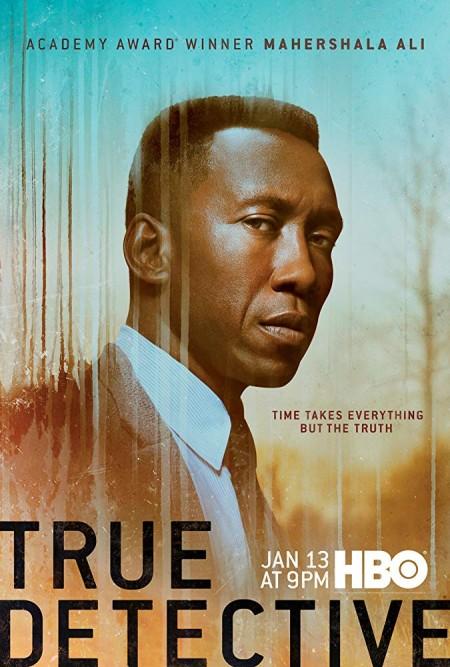True Detective S03E01 720p WEB x265-MiNX