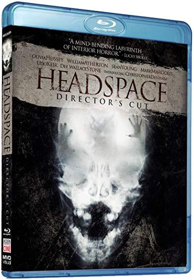 Headspace (2005) DC 720p BluRay H264 AAC-RARBG