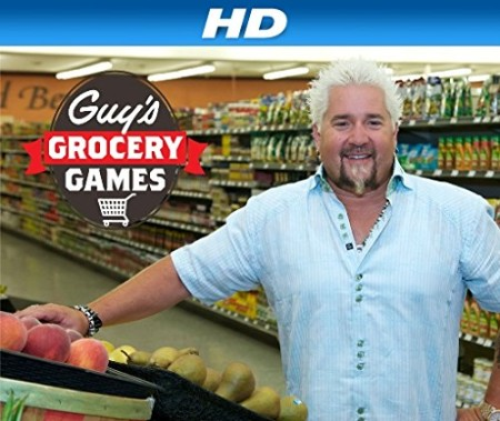 Guys Grocery Games S19E16 DDD Family Tournament Part 3 WEBRip x264-CAFFEiNE