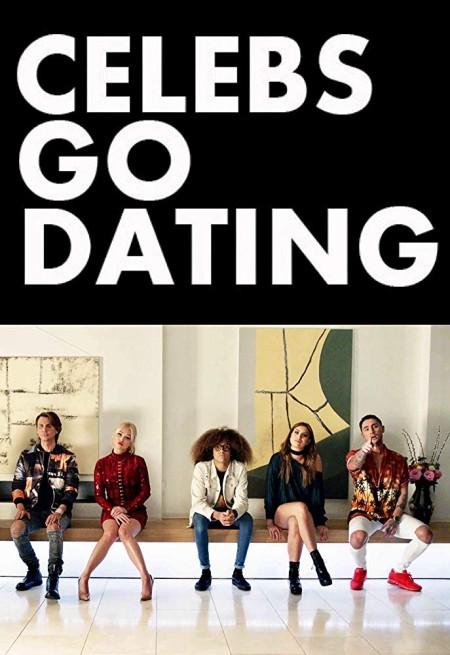 Celebs Go Dating S05E10 PDTV x264-PLUTONiUM