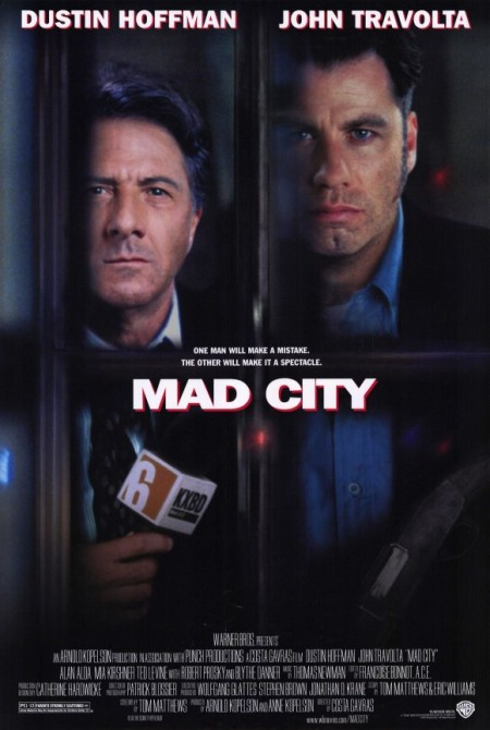 Mad City 1997 720p BluRay H264 AAC-RARBG