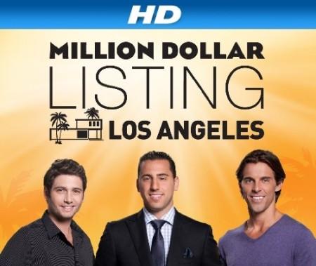 Million Dollar Listing Los Angeles S11E03 WEB x264-TBS