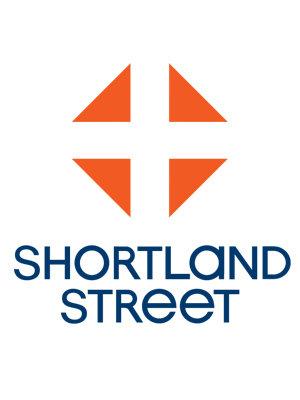 Shortland Street S27E227 720p HDTV x264-FiHTV
