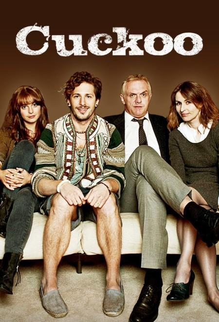 Cuckoo S05E03 720p HDTV x264-MTB