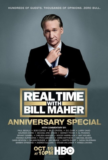 Real Time With Bill Maher 2019 01 18 720p HDTV X264-UAV