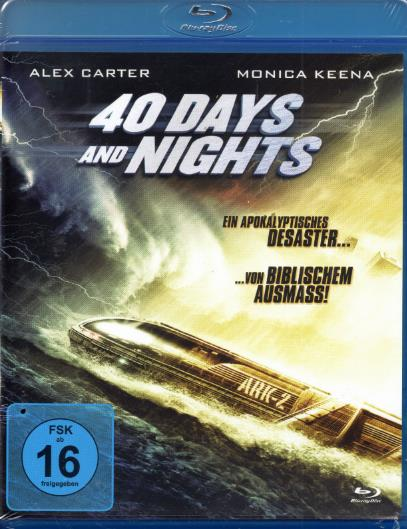 40 Days and Nights (2012) 1080p BluRay H264 AAC-RARBG